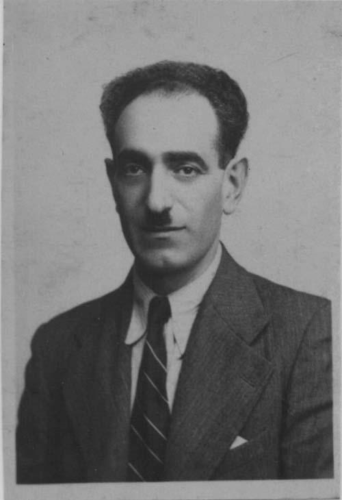 Ignatz Schotten