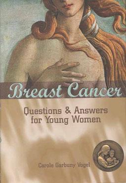 breastcvr2