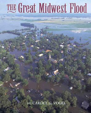 floodcvr